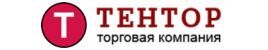 """Торговая компания """"ТЕНТОР"""""""